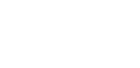 Association for Iron & Steel Technology