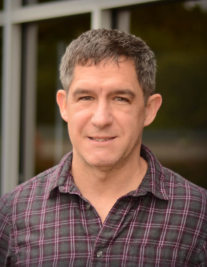 Dave Dyczewski