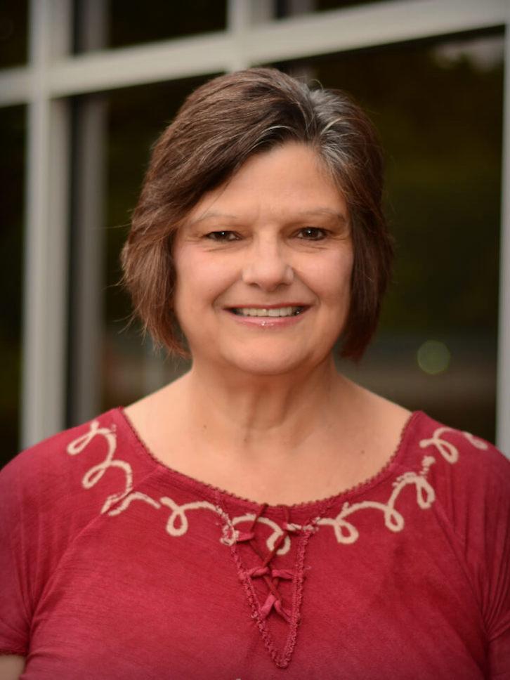 Karen Killgallon
