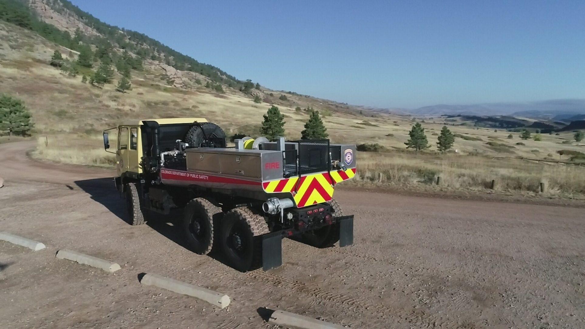 2021-10 Colorado-Division-of-Fire-Prevention-and-Control-14