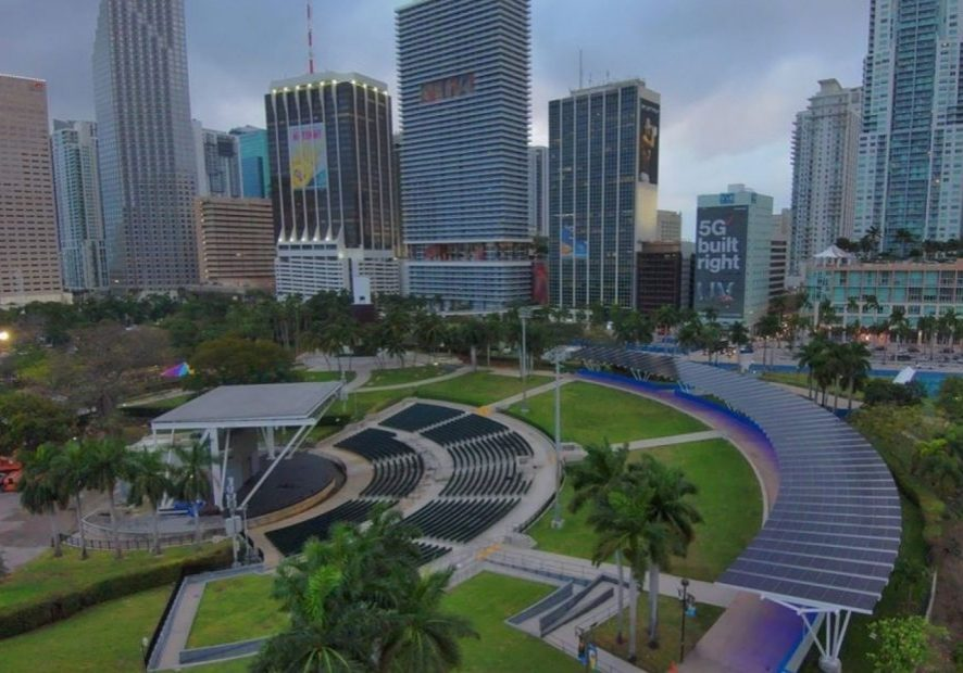 2021-07 FPL-Solar-Amphitheater-at-Bayfront-Park-2_210101_013902