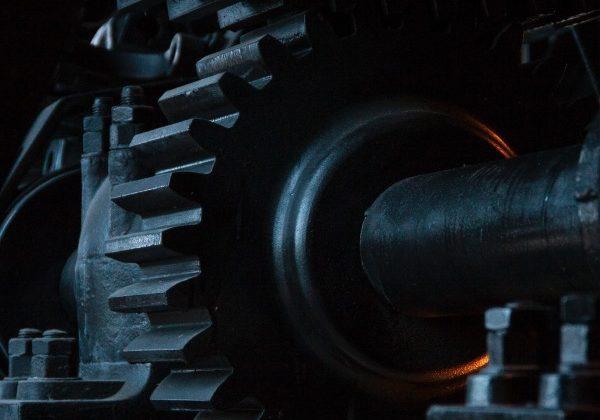 industrial-demo-26
